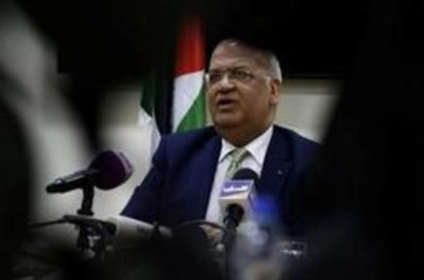 """Verkiezingen Israël - """"Israël heeft gestemd voor apartheid"""""""