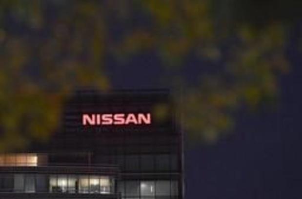 Nissan prêt à revoir avec Renault la structure d'une alliance en danger