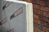 uitstel-strengere-isolatienormen-spaart-bouwers-veel-geld-uit