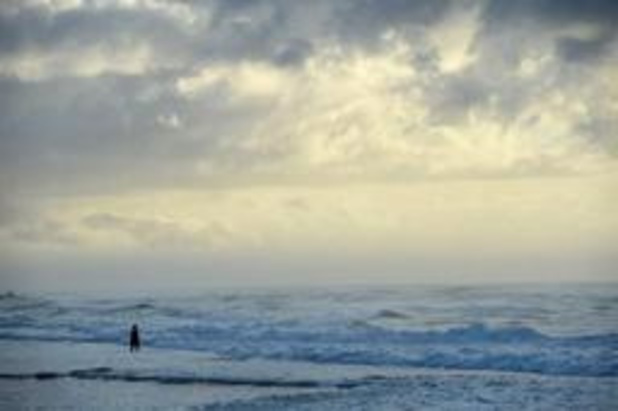 Zoektocht naar vermiste Belg in Australië focust zich op twee zones