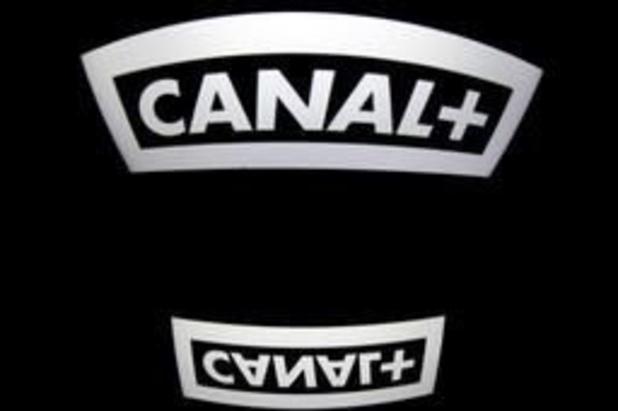 Canal+ France veut supprimer au moins 500 postes via des départs volontaires