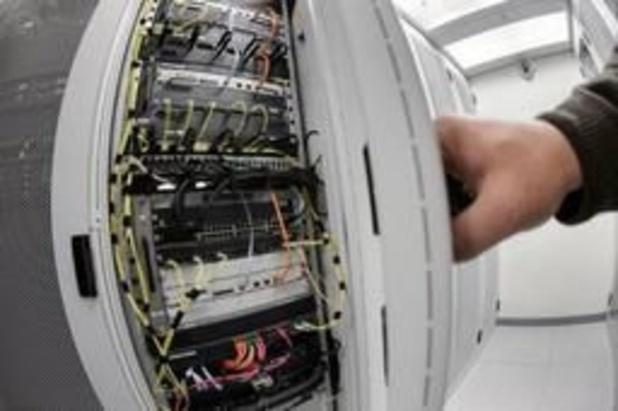 Tor Project verwijdert 800 gedateerde servers