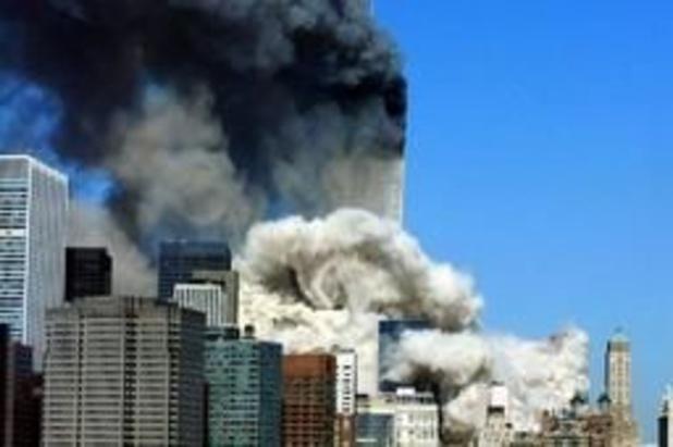 Proces aanslagen 9/11 moet in 2021 beginnen