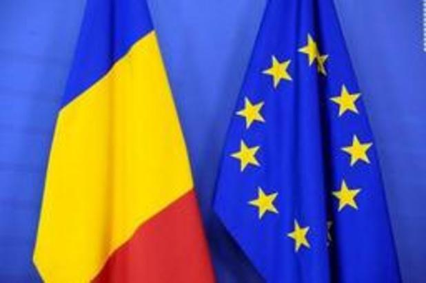 Europalia dit jaar in teken van Roemenië