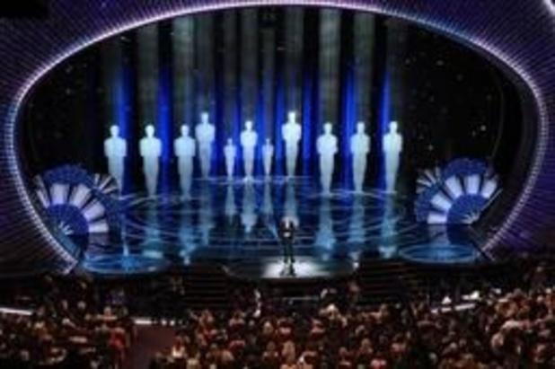 Oscars doen het dit jaar opnieuw zonder gastheer