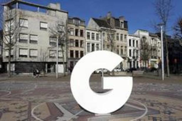 Groen ziet stempel Vlaams Belang op startnota