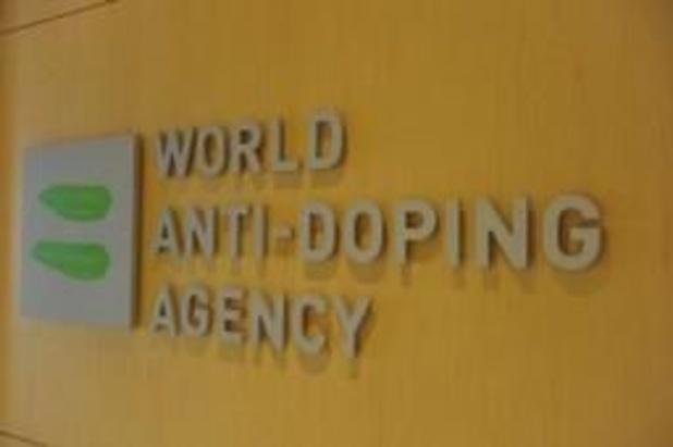 WADA bevestigt verbod op bloedanalyse voor dopinglab in Moskou
