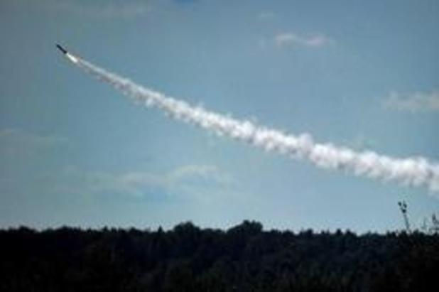 VS gaan nieuwe raketten ontwikkelen na uitstap van INF-verdrag