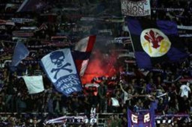 La Fiorentina a un nouveau propriétaire