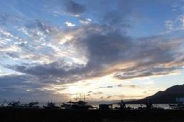 Indonésie: un fort séisme de magnitude 7,3 frappe les Moluques