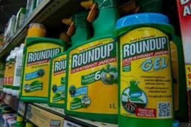 Bayer boekt miljardenverlies door glyfosaat-rechtzaken