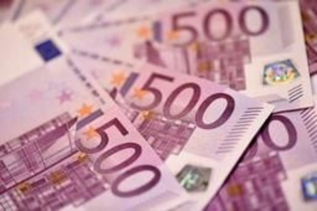Kamercommissie keurt betalingsuitstel consumentenkredieten goed