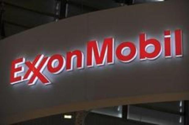 Sociaal akkoord over herstructurering ExxonMobil Diegem: 150 banen verdwijnen