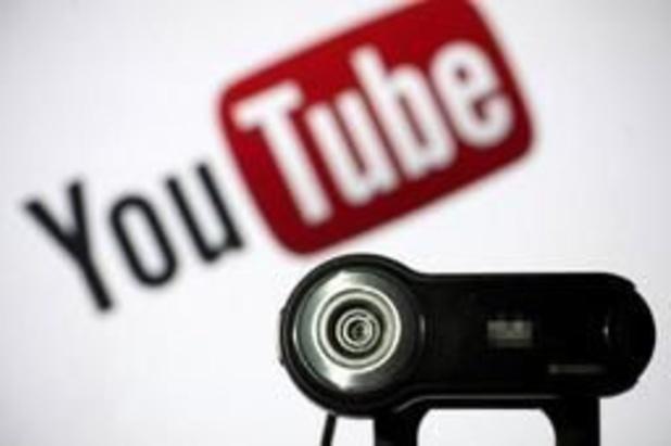 YouTube past algoritme voor kindvriendelijke video's weer aan