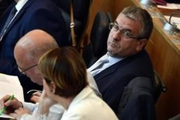 Le nouveau Plan Formation Insertion adopté par le parlement wallon