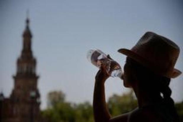 Spaanse tiener overleden na zonneslag