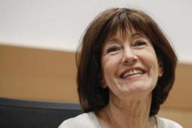 Les négociateurs bruxellois engrangent un premier accord sur le dossier de la Mobilité