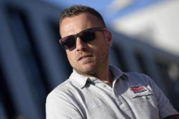 Vuelta - Lotto Soudal legt Performance Manager Kevin De Weert voorlopige schorsing op