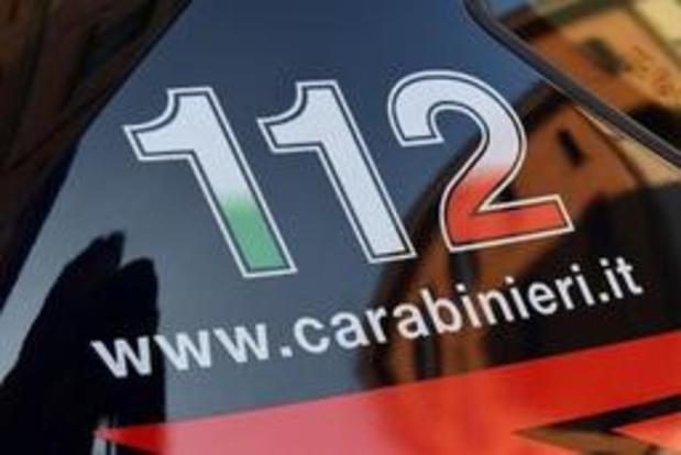 Telecombedrijven moeten locatiegegevens van noodoproepen naar 112 altijd vrijgeven