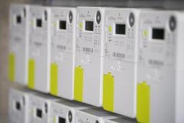 Premie voor thuisbatterij aanvragen kan vanaf 1 augustus