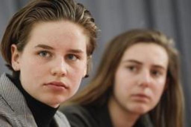 Youth for Climate roept leerkrachten op om mee actie te voeren