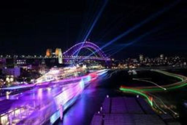 """Une partie des """"lois de fermeture"""" abolies à Sydney pour relancer la vie nocturne"""