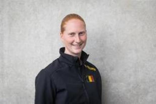Alison Van Uytvanck bereikt tweede ronde in Mallorca