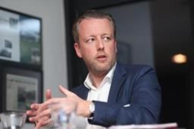 Makelaarsvakbond BFFA zoekt in open brief toenadering tot Pro League