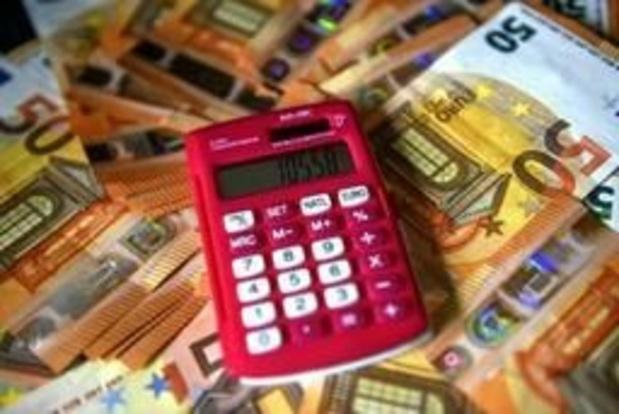 Tentative pour un accord sur la hausse des allocations sociales