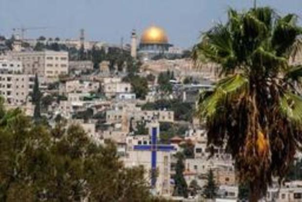 La première journée internationale contre les persécutions religieuses aura lieu ce jeudi