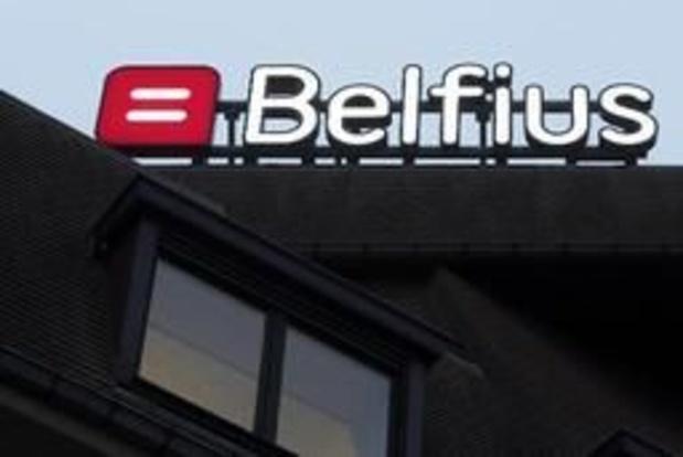 Studie meet de digitale slagkracht van Belgische banken: Belfius en KBC maken het nieuwkomers moeilijk
