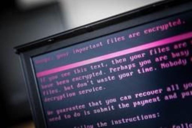 Forte hausse de la cybercriminalité à cause de la crise du corona