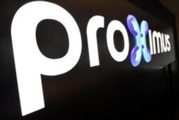 Problemen met vaste netwerk opgelost, bedrijf biedt excuses aan