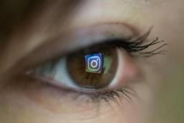 Instagram et PSN de nouveau online après une panne