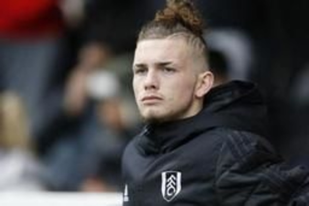 Premier League - Harvey Elliott is met 16 jaar en 30 dagen de jongste speler ooit in de Premier League