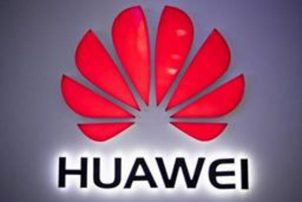 Huawei va investir 391 millions d'euros dans des puces pour serveurs