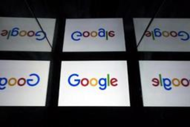 Google Assistent in België met Nederlands accent