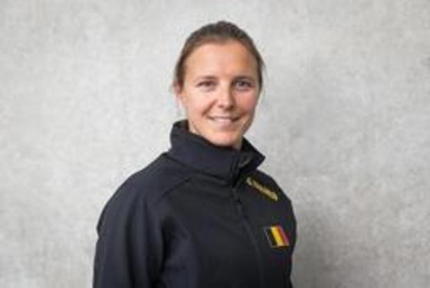 WTA Rosmalen: Kirsten Flipkens en quarts de finale