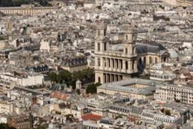 Incendie à Notre-Dame de Paris: le programme des célébrations de la semaine Sainte à Paris modifié