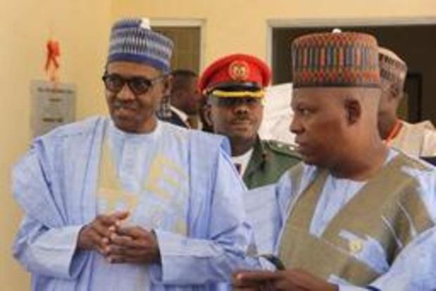 Nigeria zegt Boko Haram verslagen te hebben