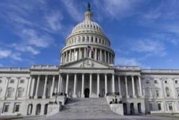 Amerikaanse senaat gaat Facebook uithoren over virtuele munt