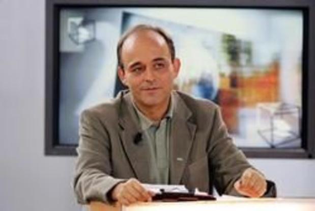 Transparence des rémunérations - Ecolo rappelle son échevin Pascal Lefevre fermement à l'ordre