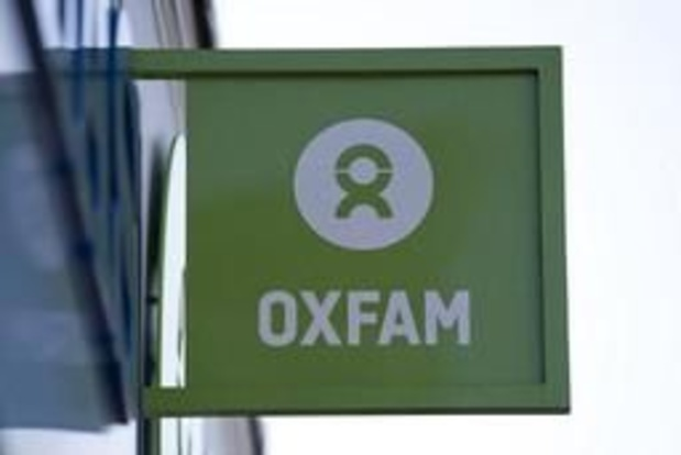 """G7: Oxfam et Attac réclament un système fiscal international """"plus juste"""""""