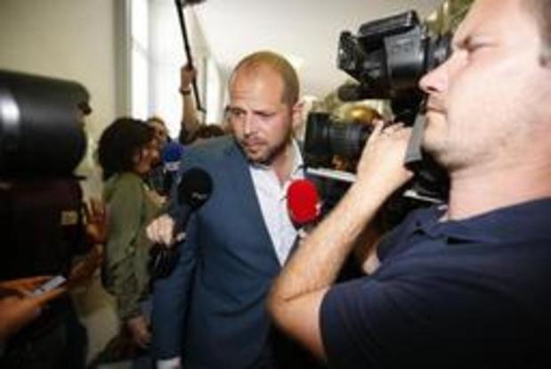 "Uitspraken Di Rupo - ""Zonder Vlaamse meerderheid komt confederalisme op tafel"""