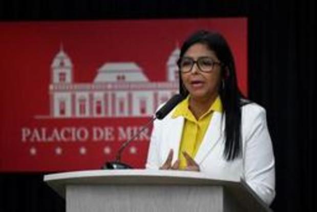 Crise au Venezuela - Gouvernement et opposition reprennent les discussions