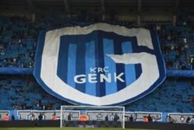 Ligue des Champions: Liverpool, Naples et Salzbourg pour Genk; PSG, Real et Galatasaray pour Bruges