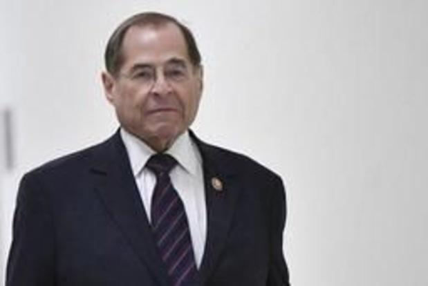 Le rapport américain sur l'enquête russe publié d'ici une semaine