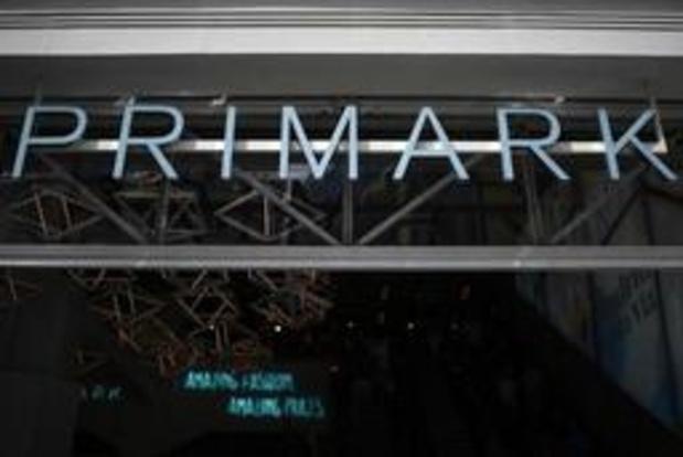 Oprichter Primark overleden
