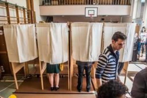 'Afschaffing opkomstplicht zal niet leiden tot sterkere democratie'