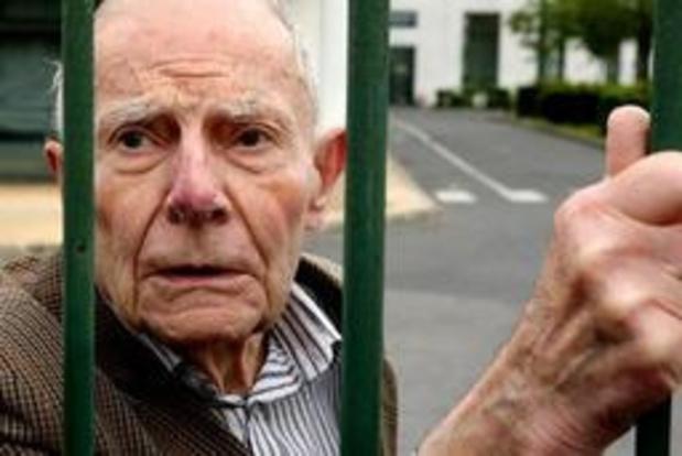 Affaire Vincent Lambert: audience cruciale à la Cour de cassation